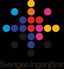 SI_logo1_cmyk.png