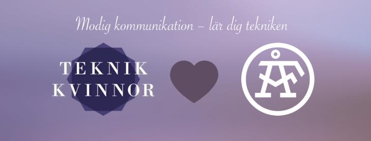 Banner ÅF