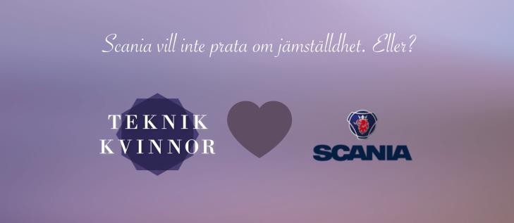 Scania event(1)