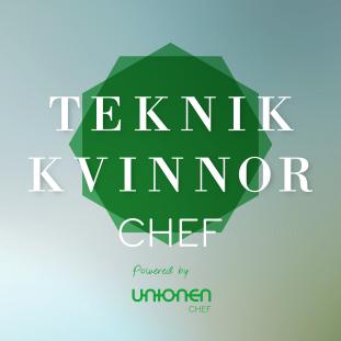 teknikkvinnor_fb_chef_v2